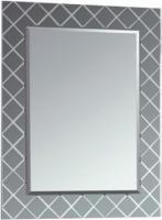 Зеркало Акватон Венеция 75 (1A151102VN010) -