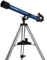 Телескоп Meade Infinity 60 (TP209002) -