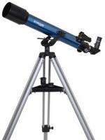 Телескоп Meade Infinity 70 (TP209003) -