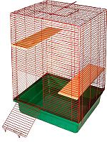 Клетка для грызунов Дарэлл RP4301 -