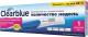 Тест на беременность Clearblue Digital цифровое устройство (1шт) -