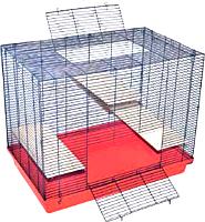 Клетка для грызунов Дарэлл RP4302 -
