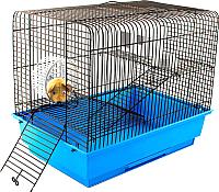 Клетка для грызунов Дарэлл Севa №3 / RP4215 -