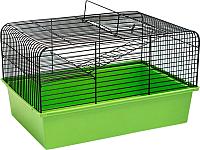Клетка для грызунов Дарэлл Марк №2 / RP4218 -