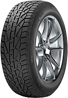 Зимняя шина Taurus Winter 185/65R15 92T -