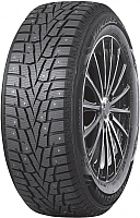 Зимняя шина Roadstone Winguard Winspike 195/65R15 95T -