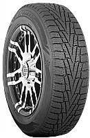 Зимняя шина Roadstone Winguard Winspike 195/65R15 95T -