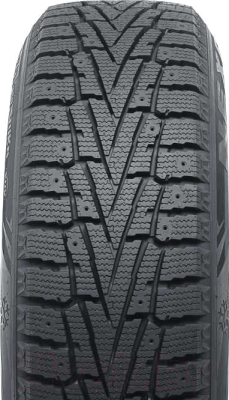 Зимняя шина Roadstone Winguard Winspike 195/65R15 95T