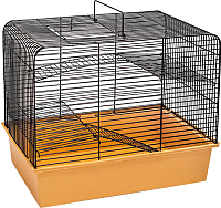 Клетка для грызунов Дарэлл Марк №3 / RP4219 -