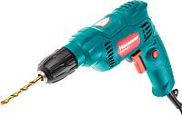 Дрель Hammer Premium DRL430B -