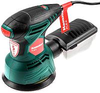 Эксцентриковая шлифовальная машина Hammer Flex OSM260 -