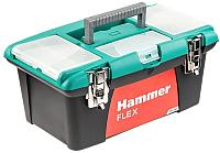 Ящик для инструментов Hammer Flex 235-020 -