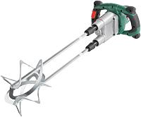 Дрель Hammer Flex MXR1400A -