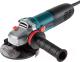 Угловая шлифовальная машина Hammer USM1200B -