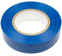Изолента IEK UIZ-13-10-10M-K07 (синий) -