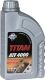 Трансмиссионное масло Fuchs Titan ATF 4000 Dexron III H / 601427107 (1л, красный) -