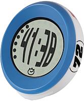 Велокомпьютер Sigma My Speedy ATS / 03003 (herbie) -