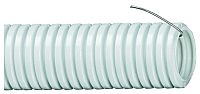 Труба для кабеля IEK CTG20-32-K41-025I (25м) -