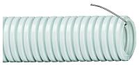 Труба для кабеля IEK CTG20-40-K41-015I (15м) -
