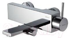 Купить Смеситель Bravat, ARC F66061C-01A-ENG, Германия, латунь
