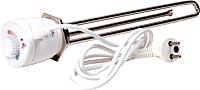 Тэн электрический Kospel GRW-3.0/3000W -