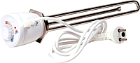 Тэн электрический Kospel GRW-6.0/6000W -