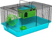 Клетка для грызунов Дарэлл RP4005 -