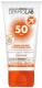 Крем солнцезащитный Deborah Milano DermoLab Sun Cream High Protection SPF50 (50мл) -