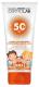 Крем солнцезащитный Deborah Milano DermoLab Very High Protection SPF50+ for Kids (50мл) -