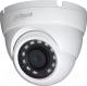 Аналоговая камера Dahua DH-HAC-HDW1220MP-0360B-S2 -