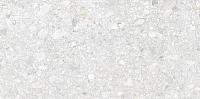 Плитка Керамика будущего Идальго Хоум Герда белый MR (1200х600) -