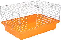 Клетка для грызунов Дарэлл Роджер / RP4064 -