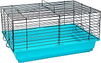 Клетка для грызунов Дарэлл Роджер / RP4065 -