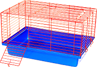 Клетка для грызунов Дарэлл RP4067 -