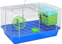 Клетка для грызунов Дарэлл RP4105 -