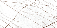 Плитка Керамика будущего Идальго Хоум Сандра белый MR (1200х600) -