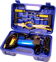 Автомобильный компрессор Маяк авто АС 575ма -