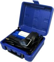 Автомобильный компрессор Маяк авто АС 585ма -