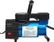 Автомобильный компрессор Маяк авто АС 587ма -