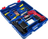 Автомобильный компрессор Маяк авто АС 625ма -