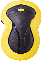 Комплект защиты Ridex Envy (M, желтый) -