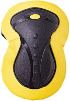 Комплект защиты Ridex Envy (S, желтый) -