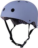 Защитный шлем Ridex Inflame (M, серый) -