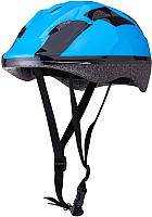 Защитный шлем Ridex Robin (M, голубой) -