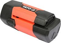 Аккумулятор для электроинструмента Yato YT-85130 -