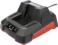 Зарядное устройство для электроинструмента Yato YT-85133 -