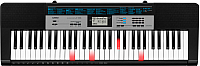 Синтезатор Casio LK-136 -