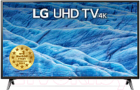 Телевизор LG 43UM7100 -