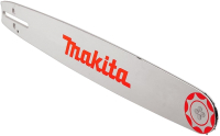 Шина для пилы Makita 442035611 -