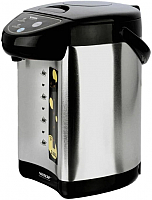 Термопот Vitesse VS-125 -
